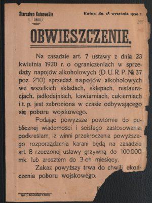 niemozezabraknac62