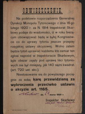 niemozezabraknac72