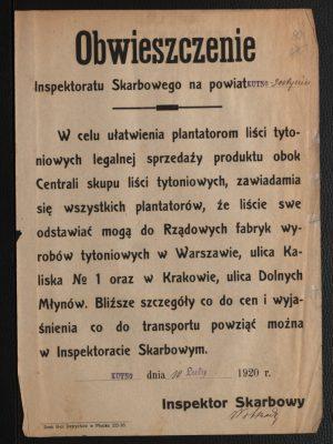 niemozezabraknac73